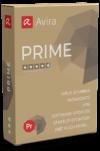 avira-antivirus Product Box