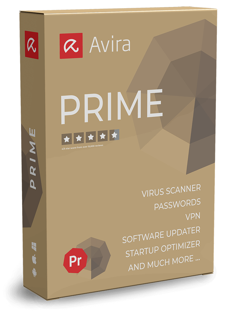 avira-antivirus Product Box