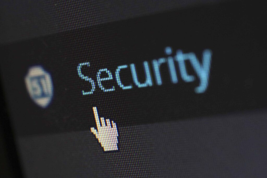 Security Image - Top 10 Anti Virus Soft