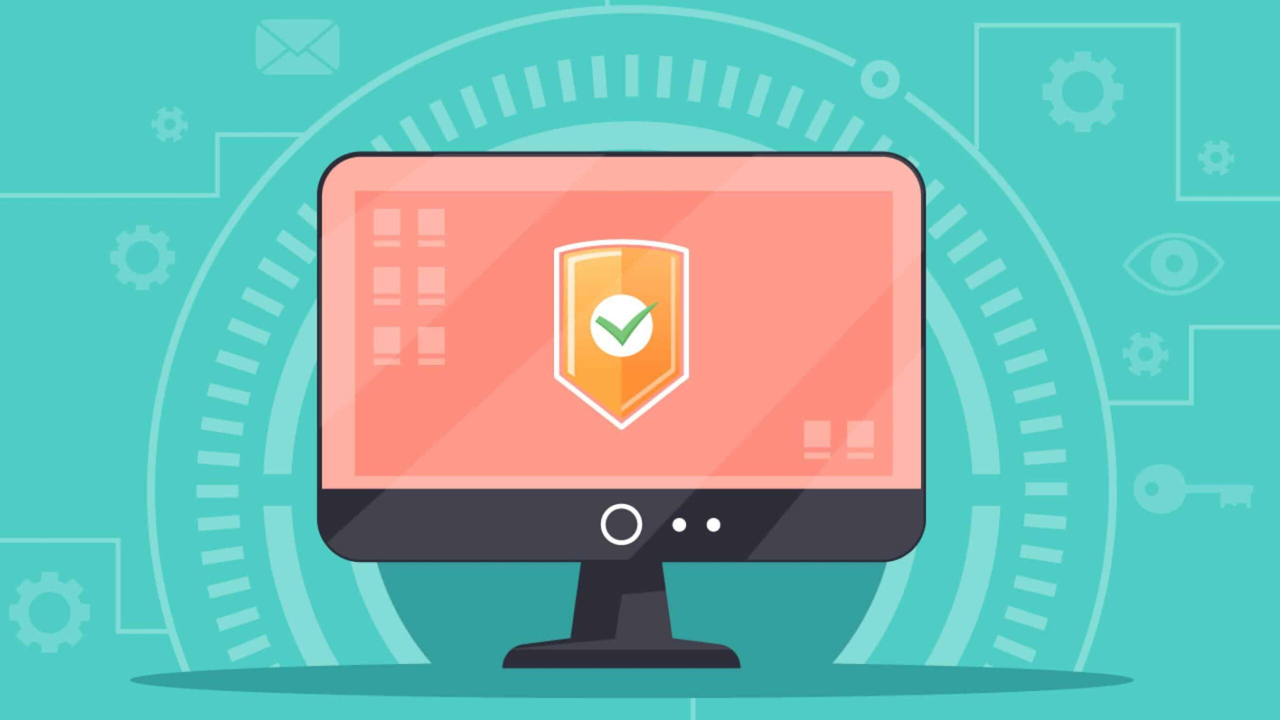 6 Reasons Why You Shouldn't Use a Free Antivirus