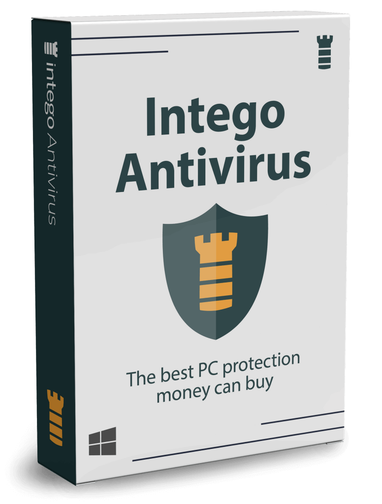 intego-pc Product Box