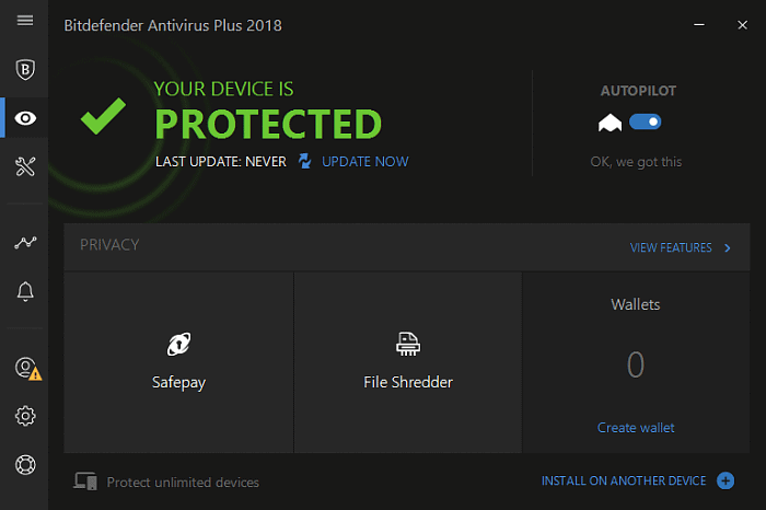 This image has an empty alt attribute; its file name is bitdefender-post1.png